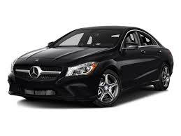 mercedes 2016 2016 mercedes benz cla class price trims options specs photos