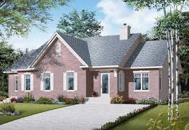 Single Story House Plans With Inlaw Suite by The In Law Suite Say Hello To A Home Within The Home