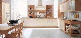 home decorators company kitchen design home decorating ideas kitchen designs paint colors