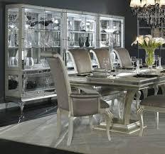 steve silver dining room furniture 100 steve silver dining room furniture paragon table and 4