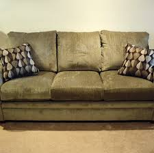 lazy boy leah sleeper sofa reviews la z boy natalie queen sleeper sofa harris family furniture