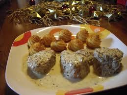 cuisine filet mignon recette filet mignon à l estragon 750g