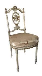 gold vanity stool upholstery u2014 alayna louise interiors