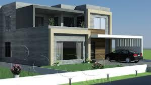 house design pictures pakistan new plan of 1 kanal 10 marla modern house design in paksitani