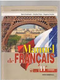 manuel de francais cl 12 a 2012