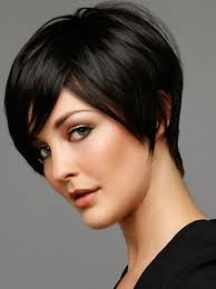 short hair cuts with height at crown 20 trendy short hairstyles spring and summer haircut popular