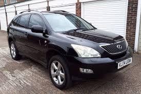 lexus 300 rx 2004 t z cars present a 2004 lexus rx300 auto f l s h 6 months warranty