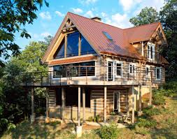 homeplans com awesome rustic home plans