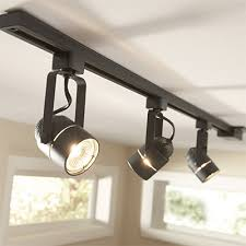 Ceiling Lights For Kitchen Ideas Kitchen Lighting Fixtures Ideas At The Home Depot