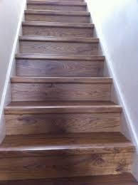 13 best escaliers images on pinterest stairs kitchen flooring