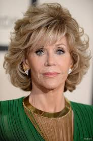 jane fonda klute haircut jane fonda glows at grace and frankie premiere jane fonda
