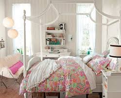 Bee Home Decor by Home Design Amazing Teenage Bedroom Ideas Aida Homes For