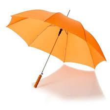 parapluie mariage les 25 meilleures idées de la catégorie mariage de parapluie sur