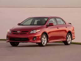 2012 toyota corolla s for sale used 2012 toyota corolla for sale maitland fl5yfbu4ee1cp017148