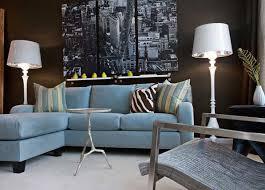 Fair  Urban Living Room Decorating Design Of Best  Urban - Urban living room design