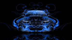 logo bmw m3 bmw m3 e46 tuning front fire car 2015 el tony