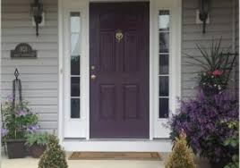 front door colors for gray house color front doors comfortable front door colors for gray house