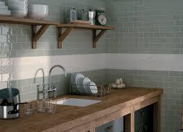kitchen splashback archives halo tiles