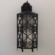 wrought iron kitchen light fixtures wrought iron light fixtures kitchens home design ideas