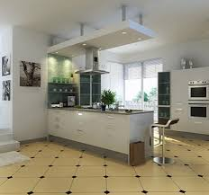 kitchen furnishing ideas modular kitchen designs ideas in india 2018