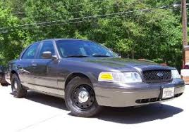 ford crown interceptor for sale ford crown for sale or used ford crown