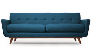 Affordable Mid Century Modern Sofas Acceptable Furniture Sofa Set With Price List Tags Furniture