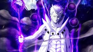 anime wallpapers 4usky com