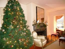 scotch pine christmas tree oh christmas tree streetsofsalem