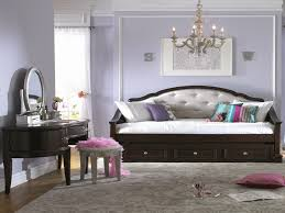 home decor in capitol heights md home decor liquidators capitol heights md fresh home decor