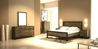 Bedroom Furniture Campbelltown Warehouse Liquidation Crazy Price Limited Time Beds Gumtree