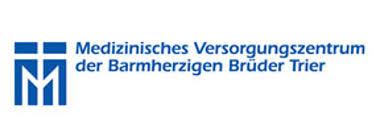 Median Klinik Bad Bertrich Chirurgische Kliniken Auderath 56766 Yellowmap