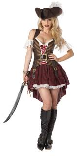 woman costumes 35 best costumes images on woman costumes