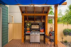 bbq grill design ideas patio tropical with stone barbecue clarke