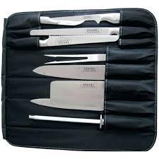 couteaux de cuisine pradel coffret de couteaux de cuisine coffret de couteaux de cuisine pradel