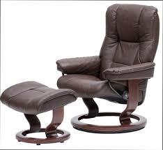 fauteuil stresless prix fauteuil stressless mayfair fauteuils bayil
