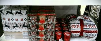 caught my eye christmas decorating and home bargains on the high
