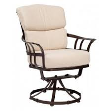Swivel Dining Chair Buy Outdoor Cushion Dining Chairs Online Aminis