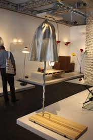 Whimsical Floor Lamps Dramatic Art Lighting To Elevate Your Home Decor