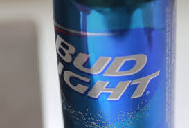How Much Is A Case Of Bud Light Dranking And Ranking 20 Of America U0027s Favorite Tallboys Huffpost