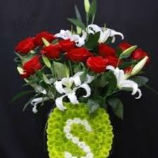 flower delivery los angeles los angeles florist flower delivery by century city flower market