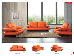 Contemporary Living Room Sets Contemporary Living Room Sets Modern Setup Settings Uk