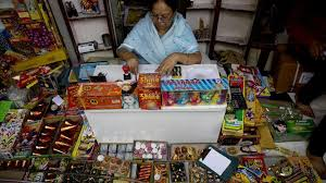 green bodies welcome sc ban on sale of crackers in delhi ncr