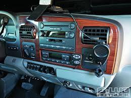 Ford F350 Truck Floor Mats - 2005 ford f350 heavy duty transformer 8 lug magazine
