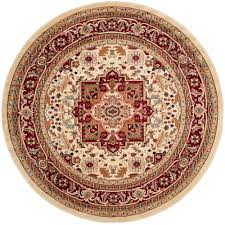 bathroom rugs as washable rugs and elegant 10 ft round rug yylc co