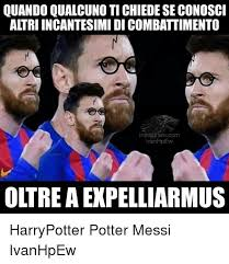 Memes Messi - 25 best memes about messi messi memes