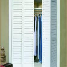 doors interior home depot supreme home depot closet doors accordion doors interior closet