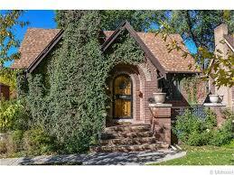 1164 best cottages images on pinterest tudor style homes
