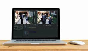 adobe premiere pro zip fix shaky footage with warp stabilizer in premiere pro