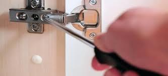 cabinet door hinges home depot fabulous kitchen cabinet door hinges fabulous kitchen cabinet door