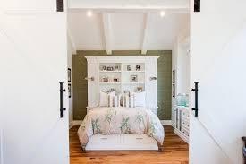 chambre et literie design interieur chambre coucher moderne lit élégant literie